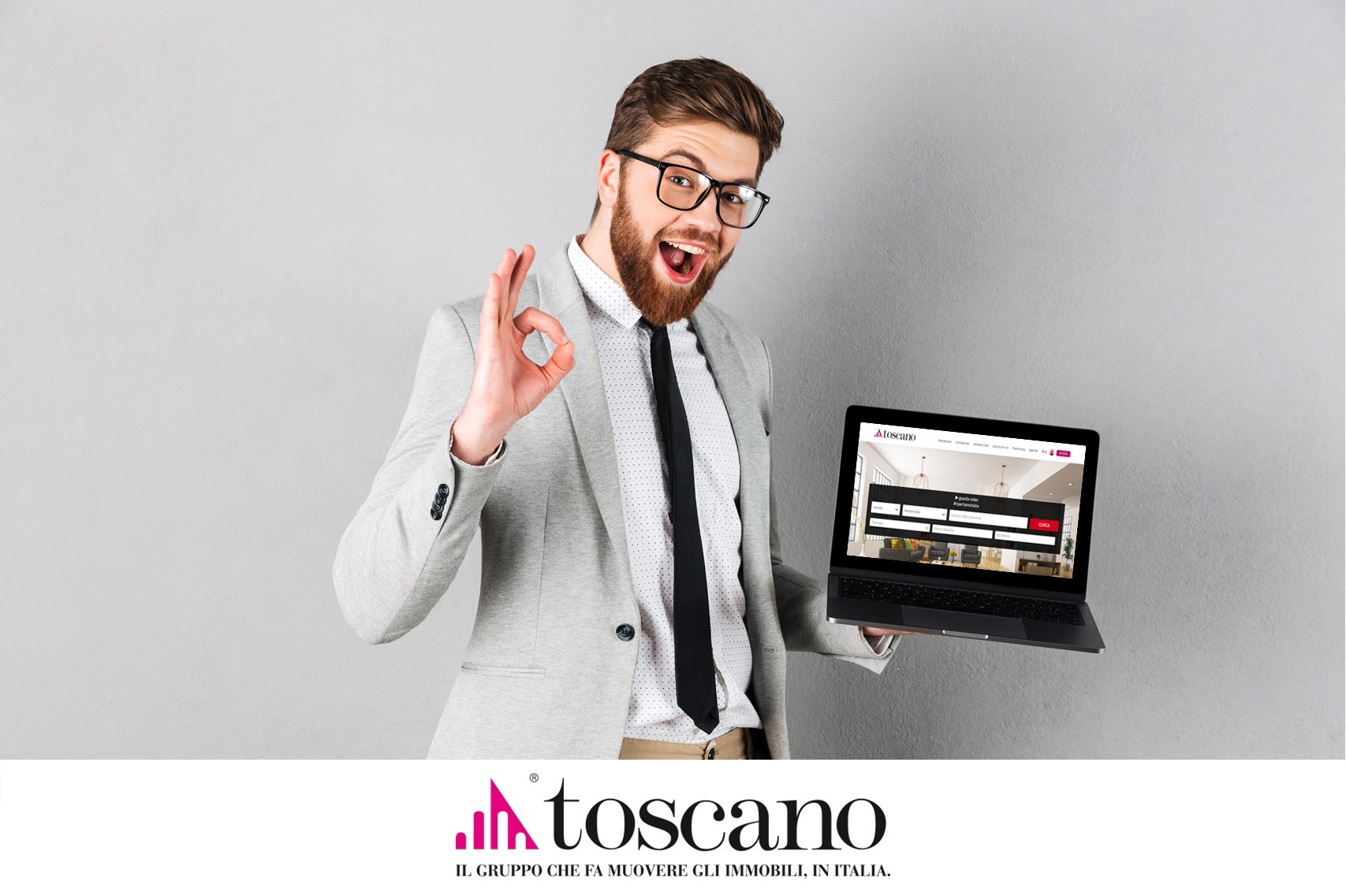 valutazione automatica online