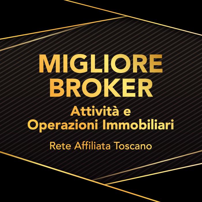 Affiliati-Migliore-Broker-Attivita-e-Operazioni