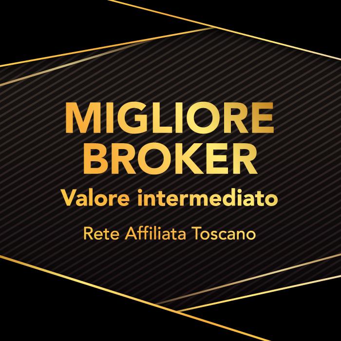 Affiliati-Migliore-Broker-Valore-Intermediato