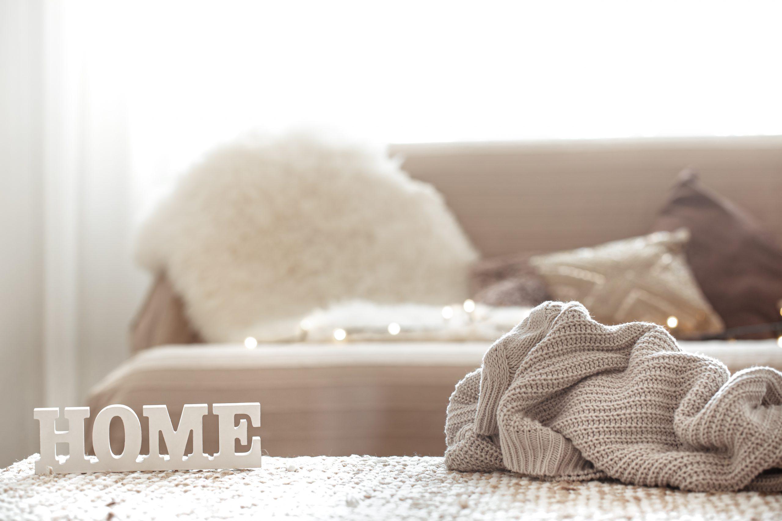 Vendere casa: i consigli per arredarla e venderla più velocemente