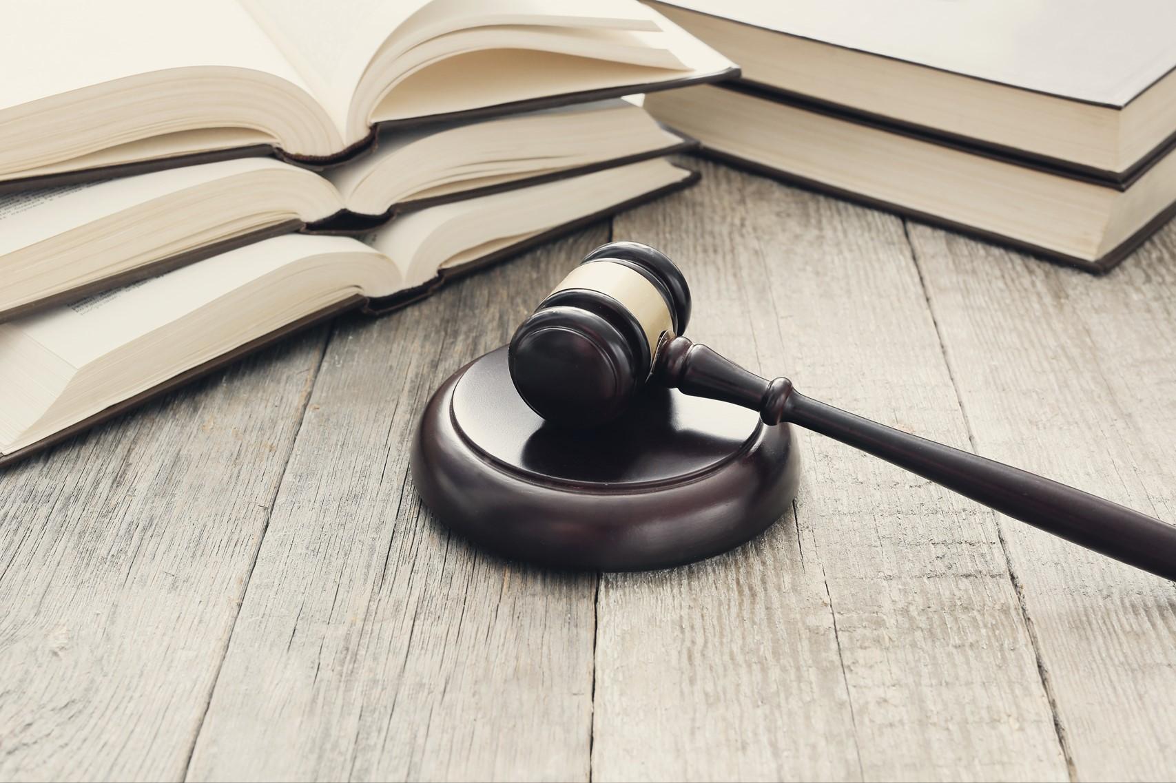 leggi e impari toscano