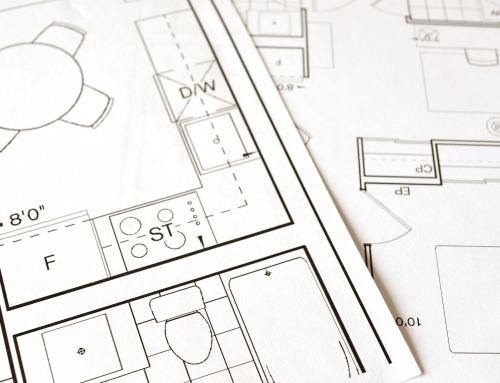 Ristrutturare: sconto del 50% con Oasi Home Design