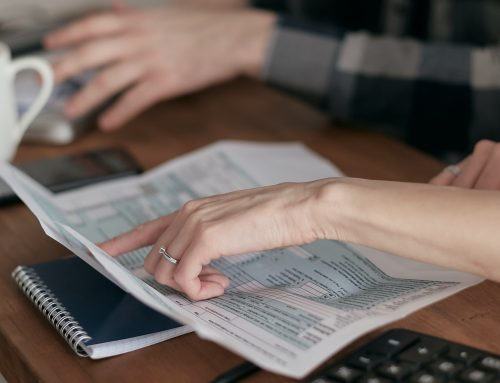 Cessione del quinto: l'alternativa al prestito finalizzato