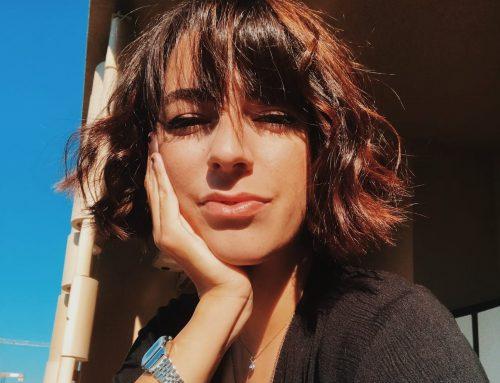 Intervista a Eleonora, Assistant Toscano Firenze Centro