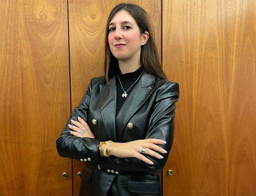 Nuova Account nell'agenzia Toscano di Bologna Centro
